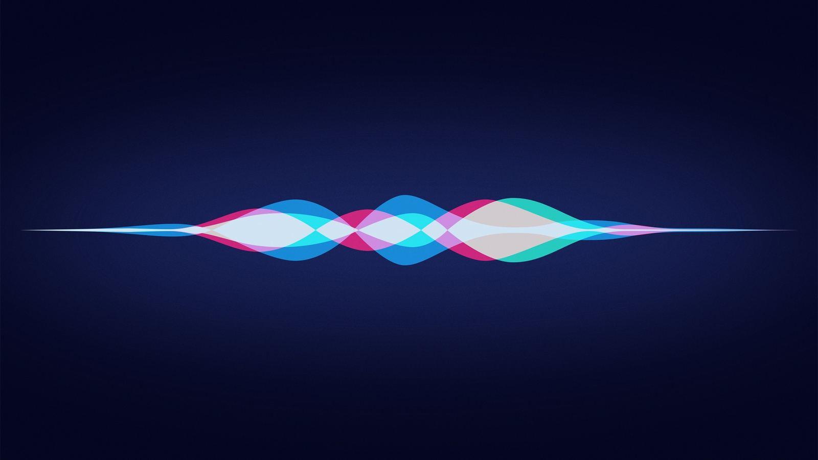 苹果将发布升级版语音助手Siri