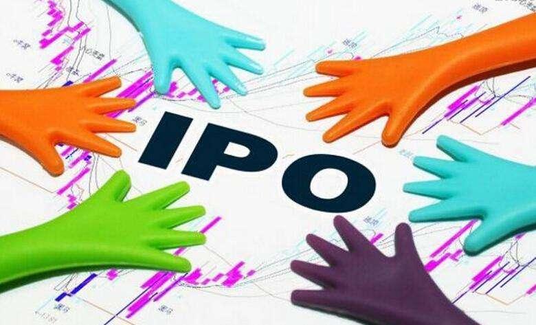 新股发行出现三大变化 年内51家企业完成IPO