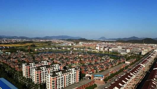 全国楼市总体稳定 房地产调控基调不变
