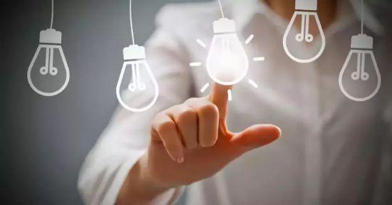 如何让专利大数据更有价值?