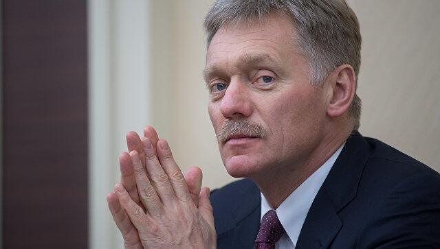 俄总统秘书:伊核协议继续有效 俄方会坚持执行该协议
