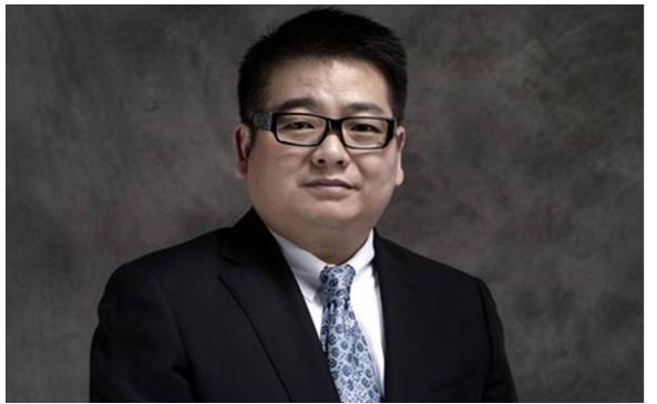 """华仁药业董事长周希俭摘得""""中国财经界年会""""奖项"""