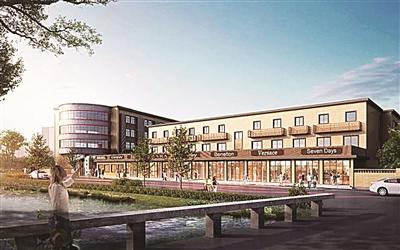 杭州出台蓝领公寓租赁管理办法 今年要建10000套