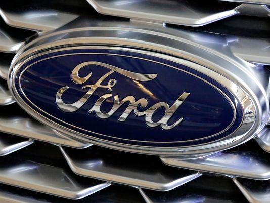 福特将向其罗马尼亚工厂投资2.3亿美元 投产第二款车