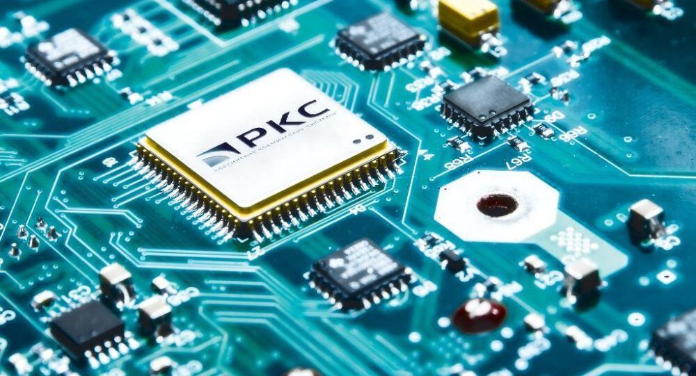 俄卫星互联网将利用电动无人机提供网络接入