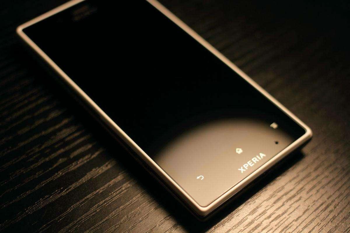 索尼否认退出智能手机市场 放眼5G