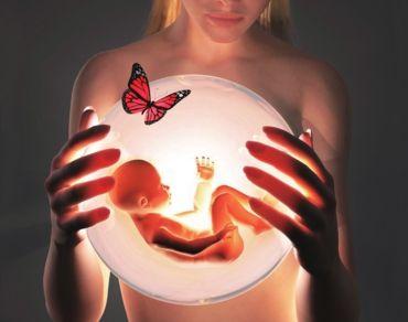妊娠期甲状腺疾病有损胎儿智力 防治关口应前移至备孕期