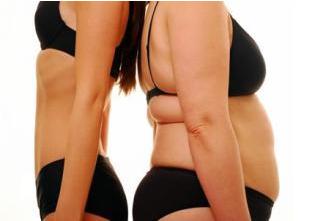 澳研究:怀孕生子不会造成女性体重增加
