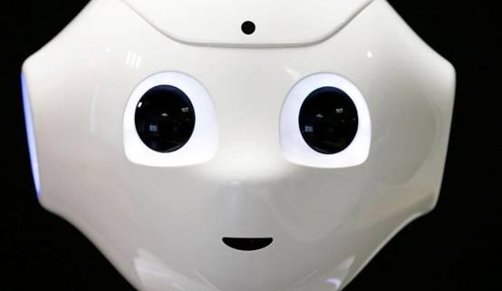 对抗疾病!研究:机器人已培养出人体迷你器官