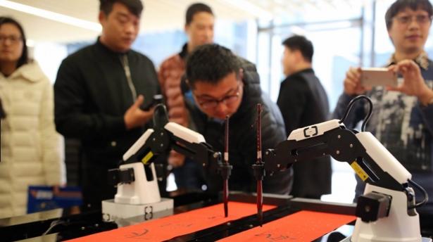美国硅谷对中国科技市场的两大误解