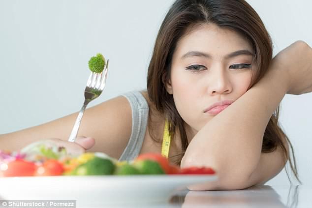最新研究:经常独自用餐会导致幸福感缺失