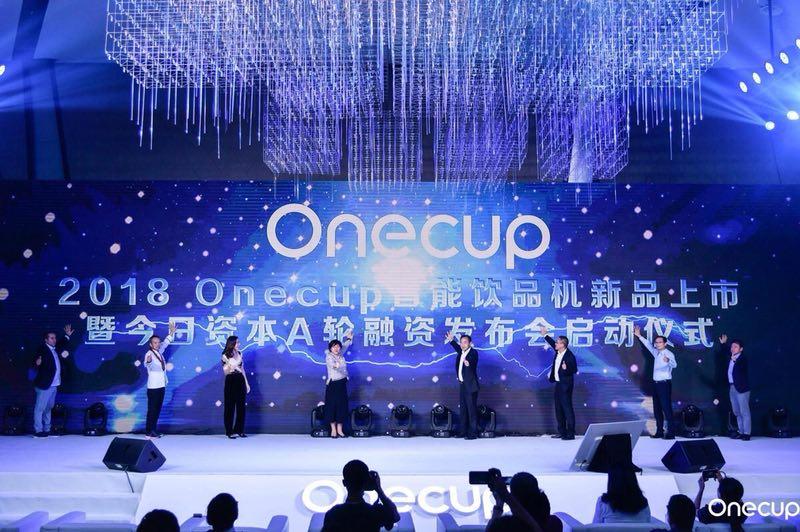 千万资本入局热饮市场 中国消费者进入手边热饮时代