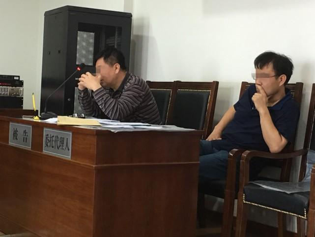 怀疑医院处置不当 北京一患者起诉赔偿1元精神损害