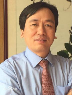 新恒利达资本董事长贾君新:劈波斩浪再创辉煌