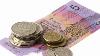 重男轻女?澳洲男孩零用钱比女孩多