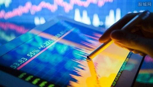 打新遇冷:IPO放缓,投资收益下降