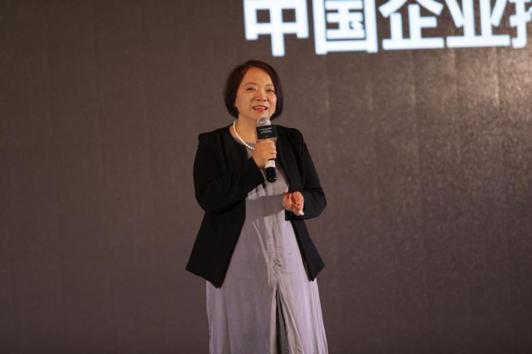 北森2018中国企业招聘大数据众说:直播观众破万
