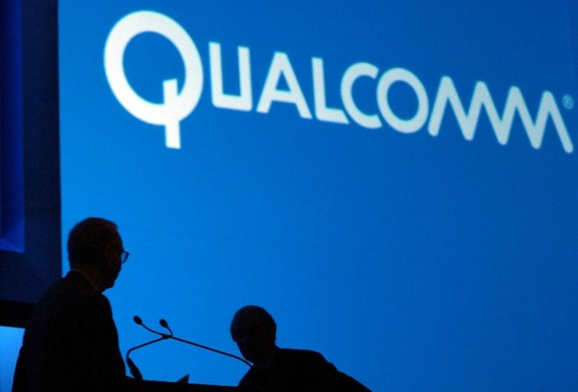 高通新处理器的推出意味着明年的低端手机将会减少