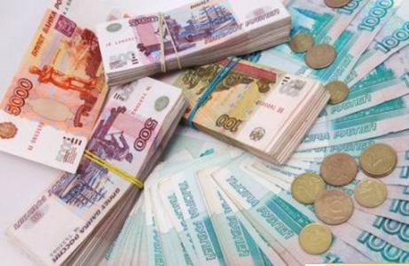 俄罗斯一中国学生被窃逾15万元 盗贼身份待确认