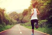 每天只有半小时该怎么跑?推荐4种训练法
