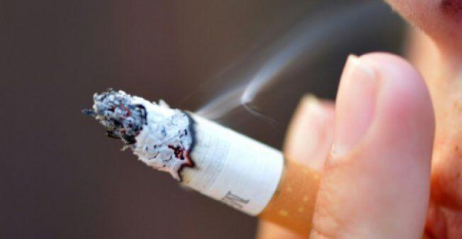 美国年轻女性患肺癌人数已超男性 专家正积极探索原因