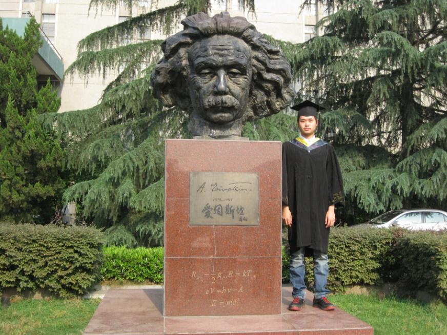 【我们家的报国故事】刘江围:用实干苦干书写军旅青春