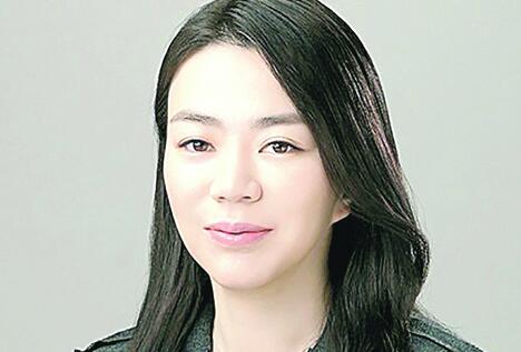 大韩航空继承人因非法雇佣菲律宾女佣再陷丑闻
