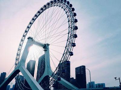 天津落户新政引北漂关注  悄悄削弱燕郊房产需求