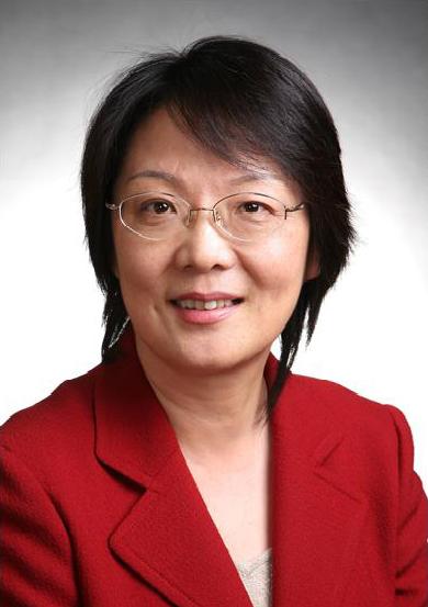 田  雁  北京市人民对外友好协会常务副会长