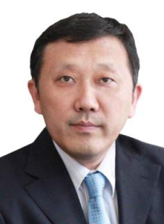 石  楠 国际城市与区域规划师学会(ISOCARP)副主席