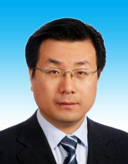 王少峰 北京市西城区人民政府 区长