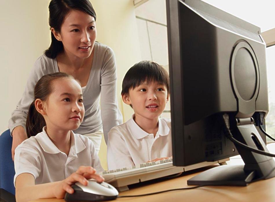长沙大圆集团:推动高品质教育普惠于民