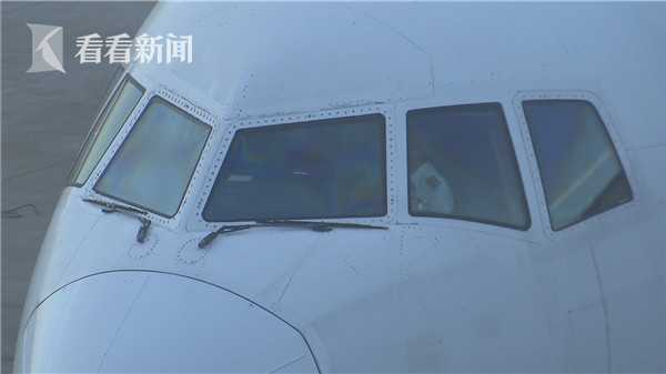 月薪2万美元 中国航空公司全球高薪