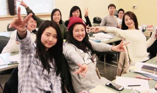 全球最佳留学城市东京第二 留学生或做好人生规划