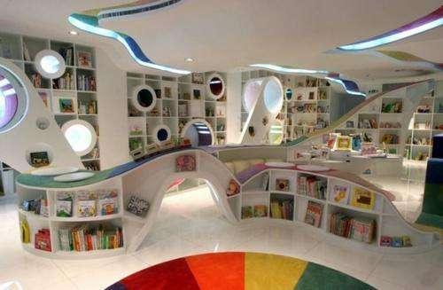 只看洋图书长大的中国孩子 何来文化自信?