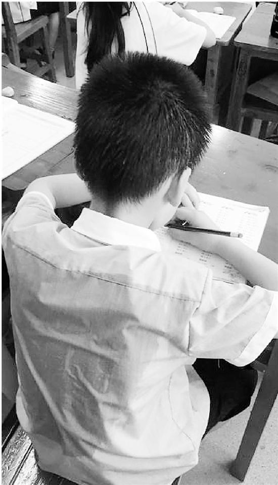 学校担心安全家长心疼孩子 教室空调到底装不装?
