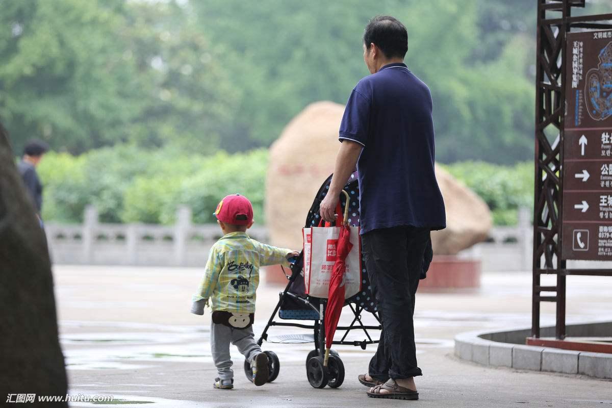婆婆不想带孙子 儿媳回怼:你老了我们也可以不管你?