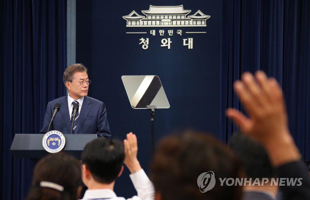 朝韩首脑昨会晤,为何今日才公布会晤内容?