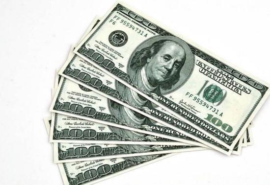到美国留学一个月到底要多少生活费?