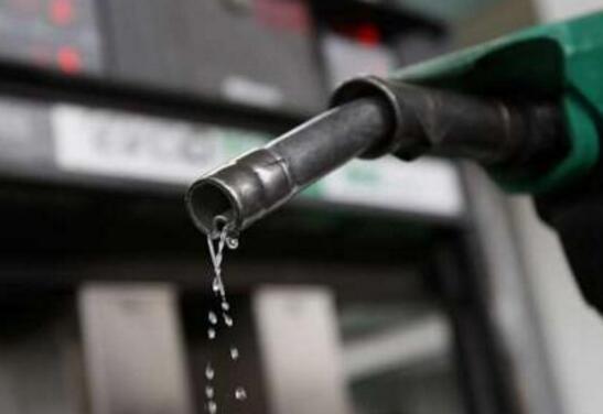 外媒:欧佩克可能增产抑制油价
