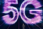 揭秘:5G标准是如何确立的?