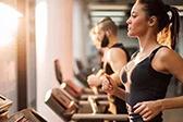 跑步减肥却越跑越壮?这几点你要了解