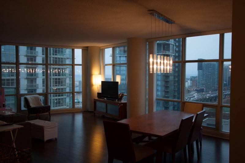 """加上""""公寓""""两字房租就贵了许多,长租公寓租金上涨明显"""