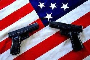 美国一款校园枪击游戏惹众怒 近8000人联名吁停售
