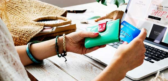 中国的阿里、京东帮助澳零售商进入高利润国际市场