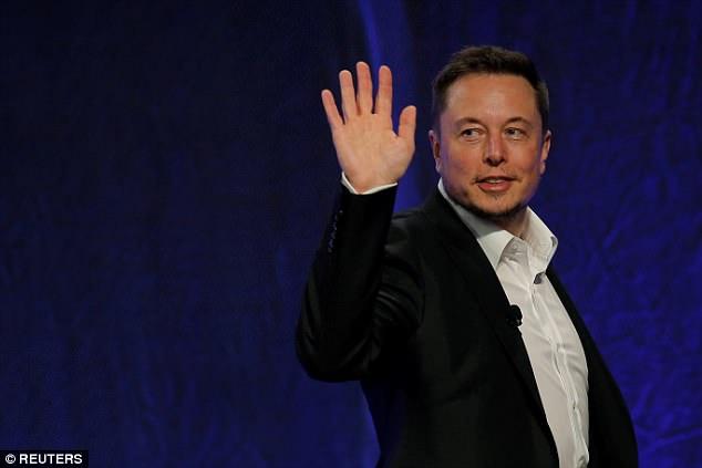外媒:特斯拉不惜一切代价增加Model 3产量