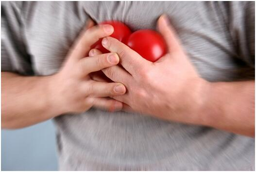 早起20分钟步行或骑车上班 可降低患心脏病风险