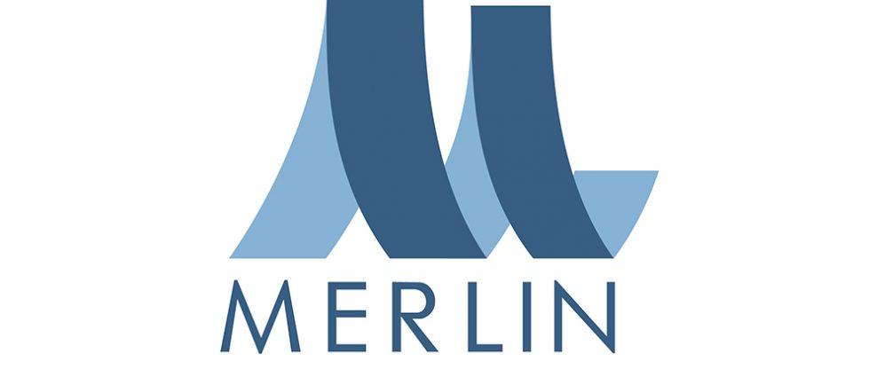 Merlin进军中国:与网易、阿里、腾讯音乐达成合作
