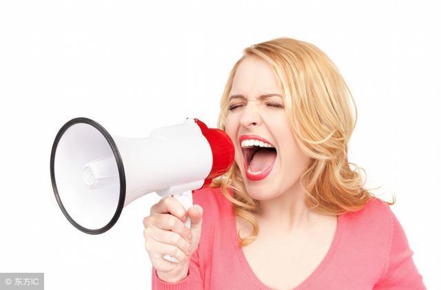 唱歌好听需要这些诀窍!吐字咬字是关键