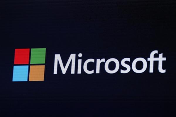 外企用盗版Office被微软发现:遭索500万美元